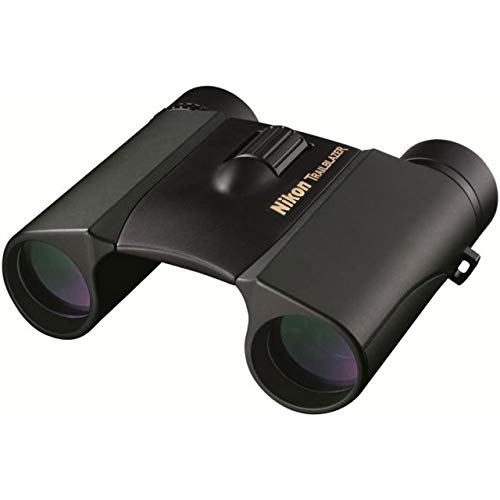 Best Binoculars for Hunting: Reviews Including Compact
