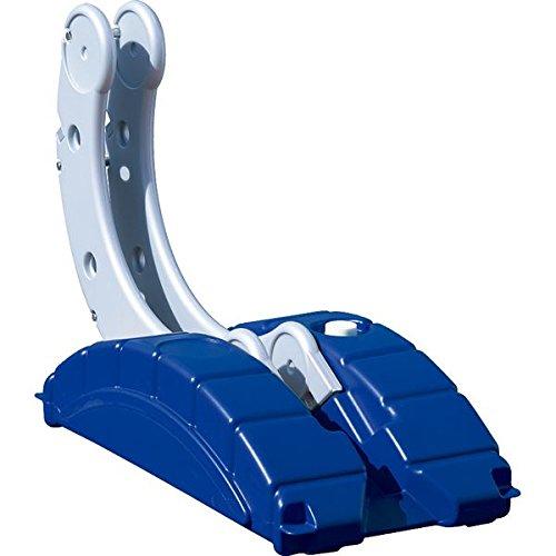 サイクルステージ ALP-L-B ■カラー:青 【単品】【代引不可】 スポーツ レジャー DIY 工具 その他のDIY 工具 [並行輸入品] B01M9C0TGD