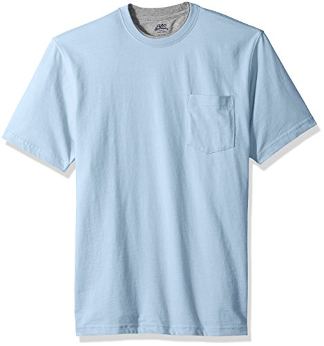 izod-mens-doubler-crew-neck-solid-short-sleeve-tee-6