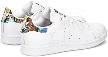 adidas stan smith limited