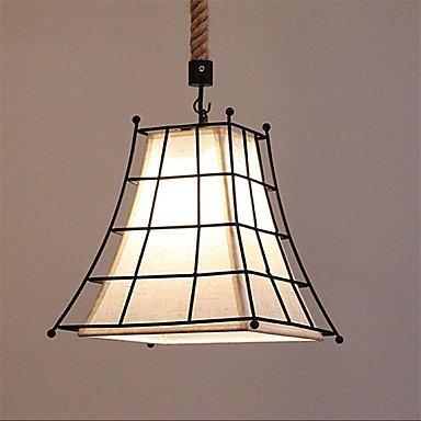 DADADAMAI Lámpara colgante moderna concisa lámparas de techo ...