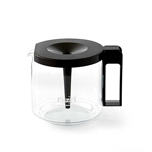 Technivorm Glass Carafe for KBG Coffee Brewer