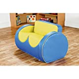Deco Kids Sofa