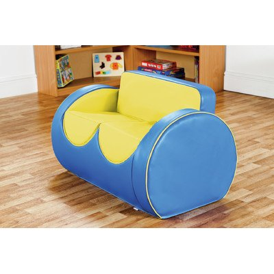Deco Kids Sofa by Kalokids