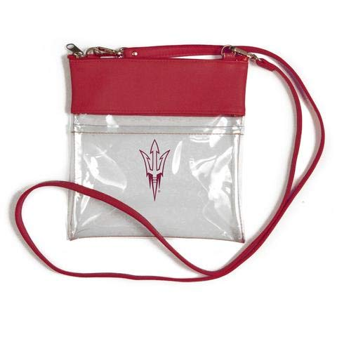 Canyon Outback Crossbody Stadium Approved product image