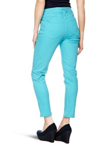 NYDJ - Vaqueros para mujer Azul (Aquamarine)