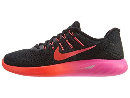 Nike 843726-006 Sportschuhe für Trail Running, Damen, Schwarz, 36 1/2