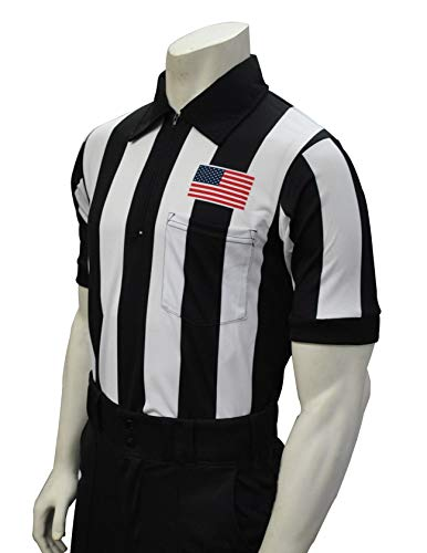 Best Coach & Referee Uniforms & Apparel - Buying Guide
