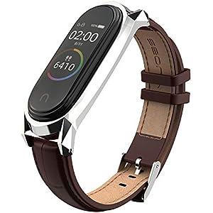 Correas para relojes deportivos | Amazon.es
