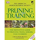[ PRUNING & TRAINING ] Pruning & Training By Brickell, Christopher ( Author ) Jul-2011 [ Paperback ]