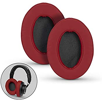 Amazon.com: Astro A40 Ear Pad / Ear Cushion (2 Pack / 1