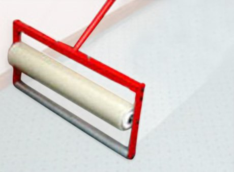 Surface Shields A2436 24'' to 36'' Adjustable Multi-Applicator by Surface Shields (Image #1)