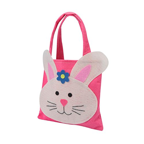 GBSELL Easter Creative Present Accessory product image