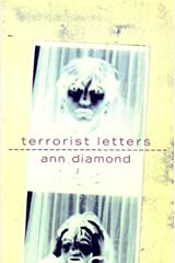 Terrorist Letters by Ann Diamond (2006-06-22)