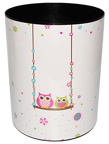 Papierkorb / Behälter -