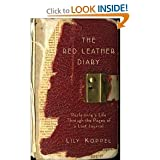 The Red Leather Diary byKoppel