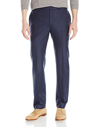 Calvin Klein Men's X Performance Slim