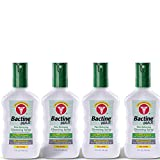 Bactine Max Pain Relieving Cleansing Spray 5oz