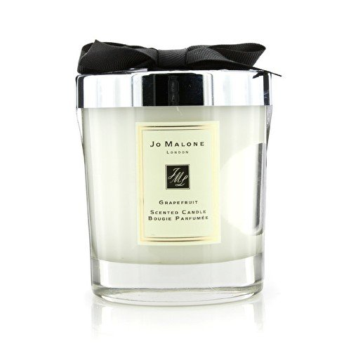 Jo Malone Grapefruit Scented Candle 200g (2.5 inch) by Jo Malone