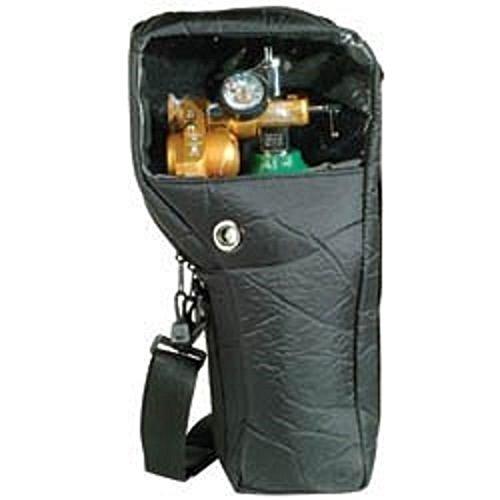 C Oxygen Tank Cylinder Bag Portable Carry Case - Carrier Oxygen Tank