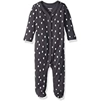 Gymboree Baby Sleeve Long One-Piece