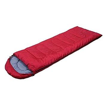Saco de dormir sobre de epissée con bolsas de compresión bolsas de dormir interior bolsas de dormir siesta, 2: Amazon.es: Deportes y aire libre
