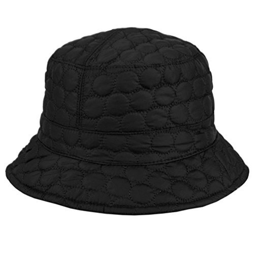 Quilted Drawstring - 7