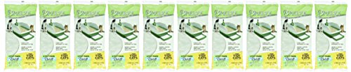 tidy-cats-breeze-cat-pads-4-count-10-pack