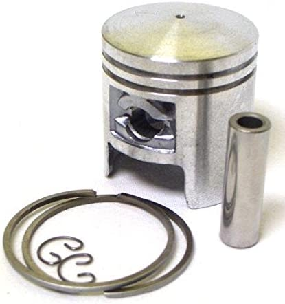 Cylinder Kit Lc Morini 50ccm Aprilia Sr50 Suzuki Di Tech Lc Zillion Katana Auto