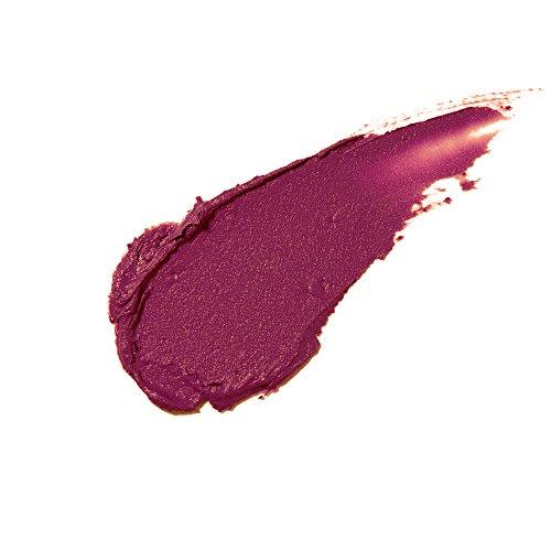 Revlon Super Lustrous Lipstick, Iced Amethyst