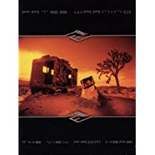 Fates Warning: The View from Here