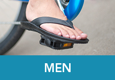 Mens Shoes Image