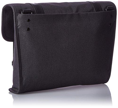 323260 messenger Laptop Victorinox 11 Architecture Lombard Bag Urban 01 Cqzw0gX