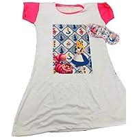 Kit 10 Camisolas Infantil Personalizado Com Arte e Nome da Criança 2 a 12 anos