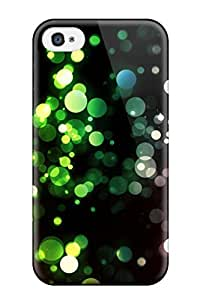Discount New Style AnnaSanders Colorful Premium Tpu Cover Case For Iphone 4/4s