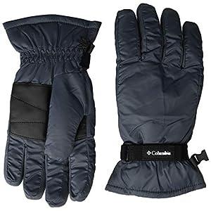Columbia Boys' Core Glove