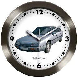 Péndulo reloj de pared CX Turbo Citroen