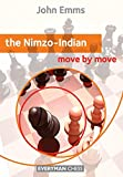 Nimzo-indian: Move By Move-John Emms