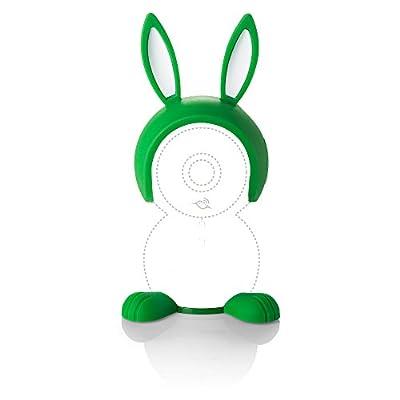 Arlo Baby Smart HD Baby Monitoring Set (ABC1000)