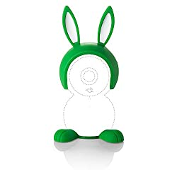 Image of the product Arlo™ Pro 2 by NETGEAR that is listed on the catalogue brand of Arlo Technologies, Inc. It is scored with a 4.3 over 5.