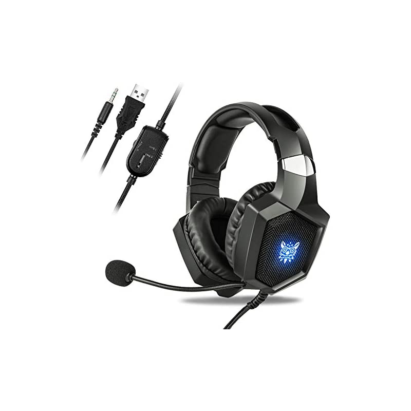 gaming-headset-compatible-xbox-one-1