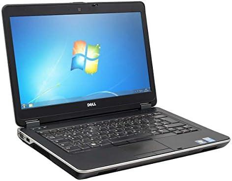 DELL Ordenador portátil Latitude E6440 i5 2,6 GHz 14 Pulgadas 256 ...