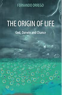 first steps in the origin of life in the universe chela flores julian owen tobias raulin francois