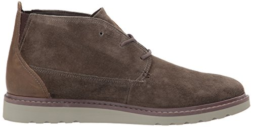 Reef Men's Voyage Chukka Boot, Bungee, 8.5 M US by Reef (Image #7)