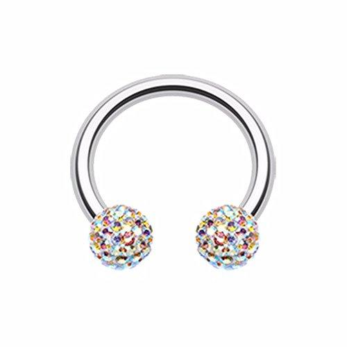 horseshoe gem - 9