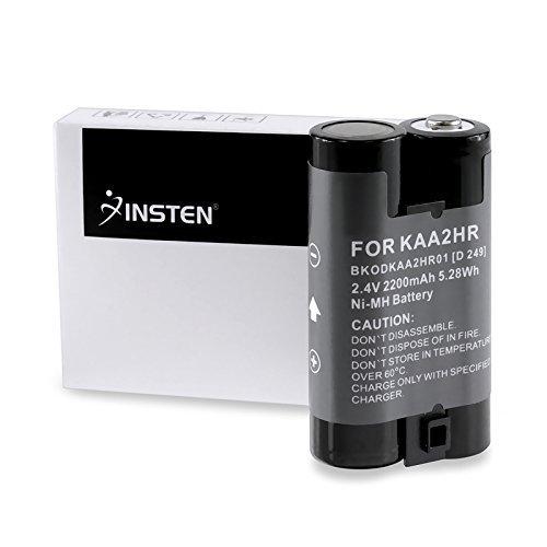 TechPower Premium Battery for Kodak EasyShare CX7430 Digital Camera