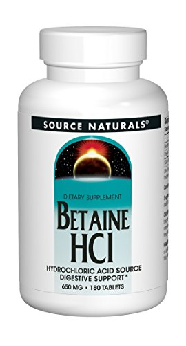 Source Naturals Grapefruit Pectin 1,000mg Pure Form Of Soluble Fiber - Supplement - Vegetarian Friendly - 240 Tablets