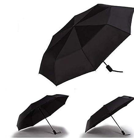 Golfschirm Automatikschirm Regenschirm