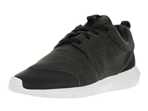 Nike Men's Roshe NM TP Athletic/Fashion Shoes for sale  Delivered anywhere in USA