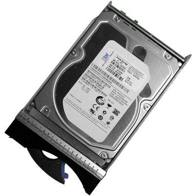 IBM 59Y5536 - 2TB 3.5'' SATA 7.2K 3GB/s HS Hard Drive
